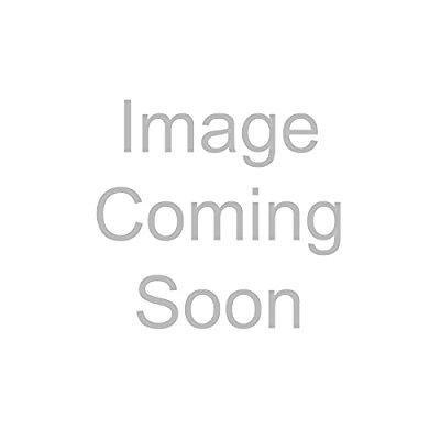Pelouze Electronic Scales (sanford brands 1772056 pelouze electronic)