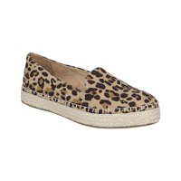 Women's Dr. Scholl's Find Me Loafer