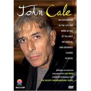Exploration of His Life & Music (DVD)