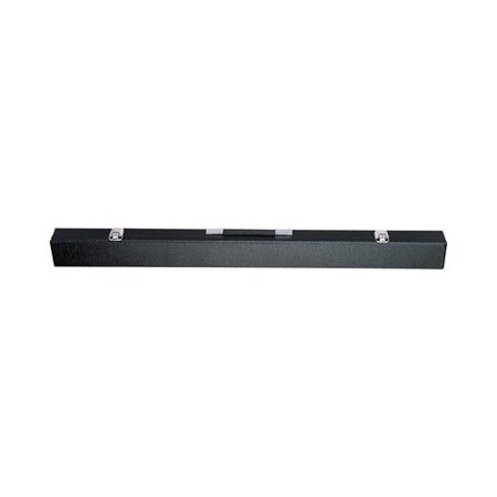 Action 33 5 39 39 1 box pool cue case in black - Action pool cue cases ...
