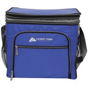 https://www.walmart.com/browse/coolers/soft-sided-coolers/4125_546956_4128_4547850_2010980