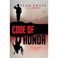 Code of Honor (Hardcover)