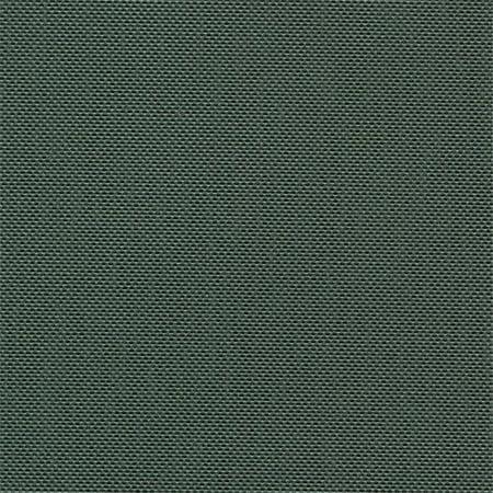 Cordura 1000 699 Nylon & Polyurethane Coated Fabric,