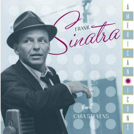 American Icons : Frank Sinatra