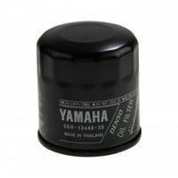 Yamaha - Walmart com
