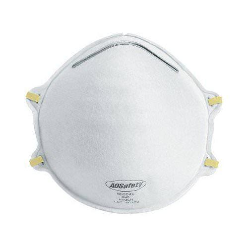 aearo n95 mask