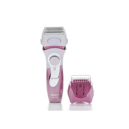 electric shavers for women bikini