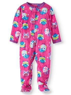 a63170dd7e6e Sleepwear Shop - Walmart.com