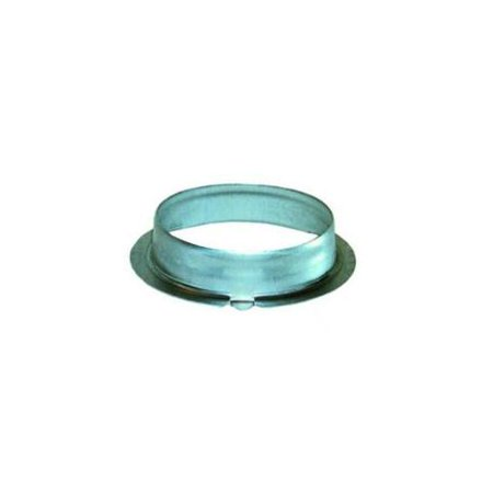 Suburban 050715 4 Inch Ducted Collar Furnace Part