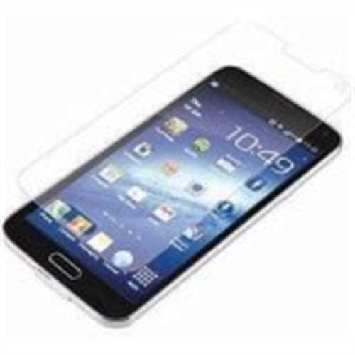 Refurbished InvisibleShield HD Case Friendly Screen Guard for Samsung Galaxy S5 - Clear