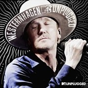 MTV Unplugged: Fan Edition by