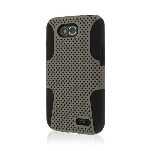 LG Optimus L90 Case - Flex S TPU Phone Cover