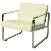 Impacterra Tibet Club Chair
