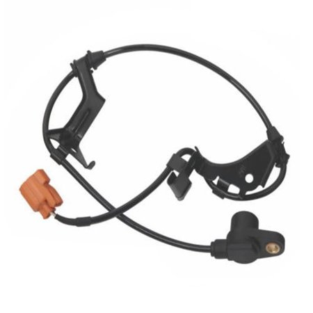 New ABS Wheel Speed Sensor Front Right fits for Honda Civic (Honda Civic Speed Sensor)