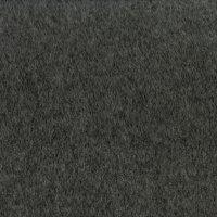 Fleece Fabric Walmart Com