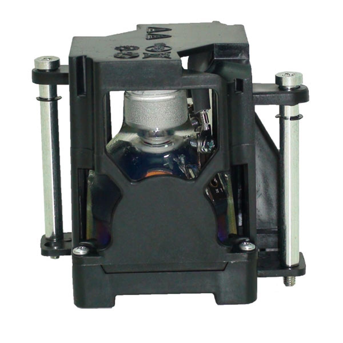 JVC TS-CL110UAA TSCL110UAA BHL5101S LAMP IN HOUSING FOR MODEL HD-61FN97