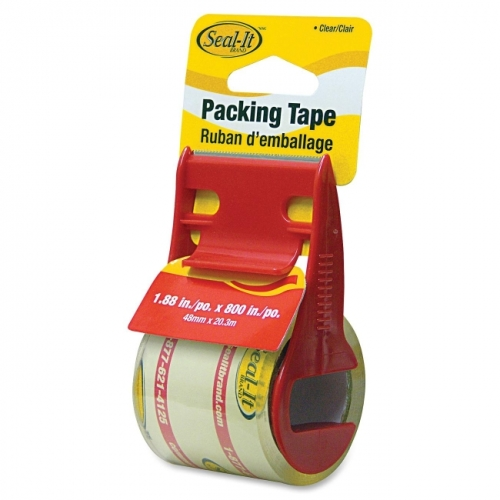 Seal-It Mailing/Packaging Tapes