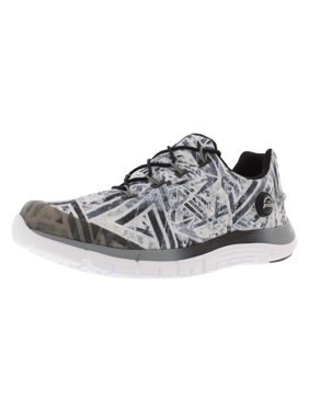 56a5f75c3780 Product Image Reebok Zpump Fusion Geo Shoes - Womens