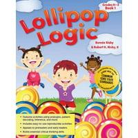 Lollipop Logic