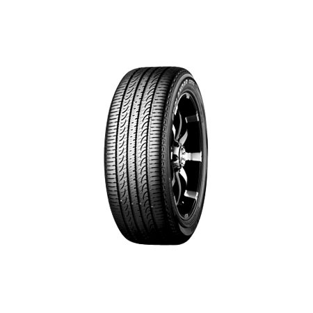 Yokohama Geolandar G055 All-Season Tire - 245/65R17 107H