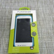 PureGear Slim Shell for the Samsung Galaxy Core Prime