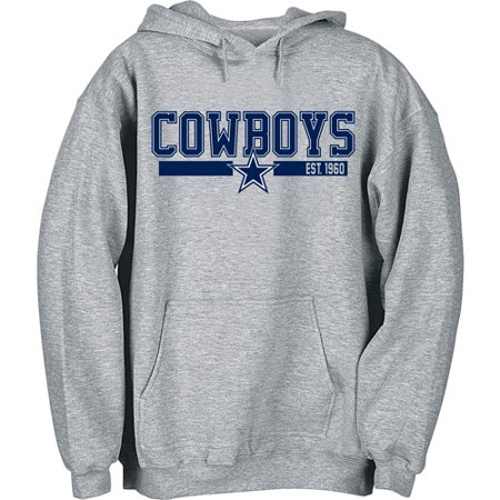 cheaper 9708a 34769 Men's - NFL Dallas Cowboys Hoodie