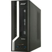 VX2120G-E12650X DT AMD 2650 1.45G 4GB 500GB DVDRW W8P/W7P 64BIT