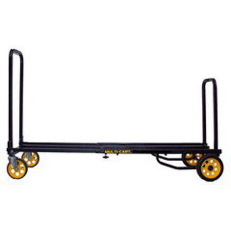 Ace Products RocknRoller Mult-Cart Mega