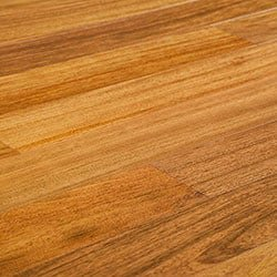 BuildDirect Natural 3 13mm 87 X10 75 Hardwood Flooring 23 33 sq ft pe
