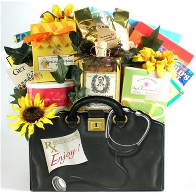 Gift Basket Village ViMdBoEd The Village MD  The Cure for...