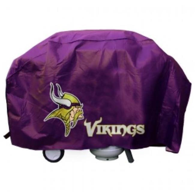 Minnesota Vikings Grill Cover Economy - image 1 de 1