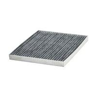 CARQUEST Particulate Filter Cabin Air Filter