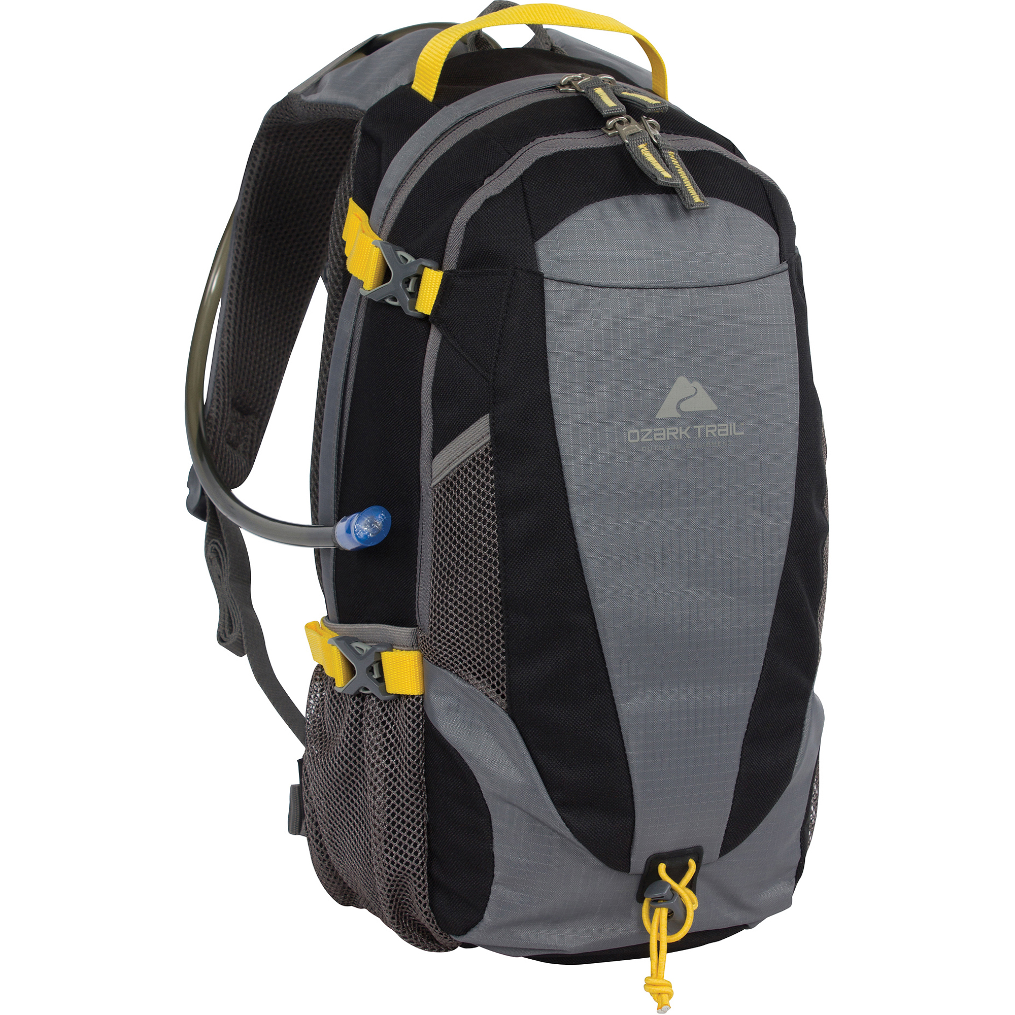 Ozark Trails Larimore Hydration Pack by Outdoor Recreation Group