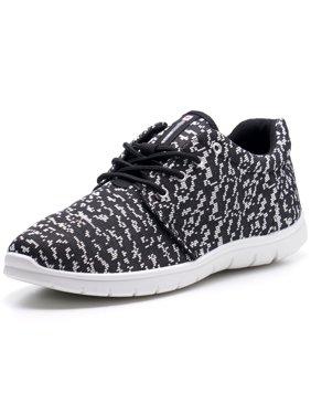4cbe16705d9b Mens Casual Shoes - Walmart.com