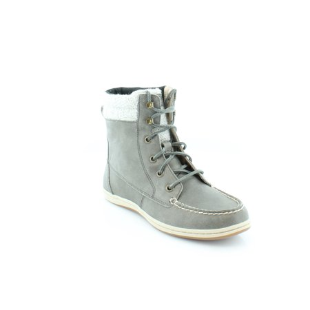 Sperry Top-Sider Bayfish Women's Boots ()