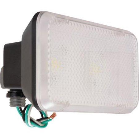 led 28 watt floodlight replaces 300 watt halogen. Black Bedroom Furniture Sets. Home Design Ideas