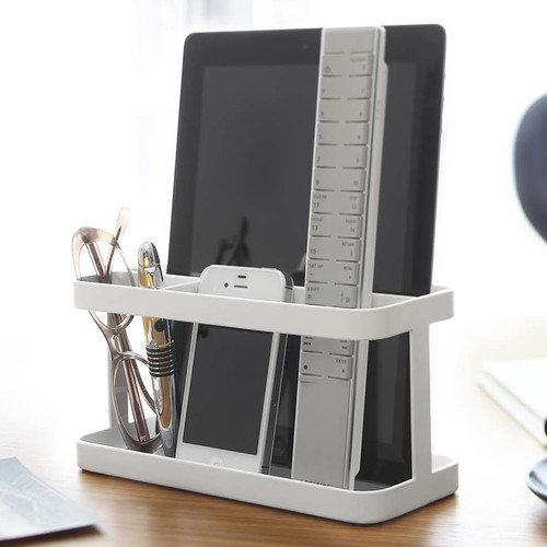 Yamazaki USA Inc. Tower Tablet Remote Control Rack