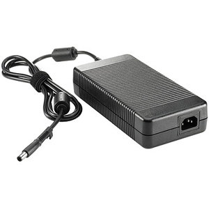 HP AT895AA AC Adapter- Smart Buy - 230 W Output Power