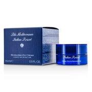 Acqua Di Parma - Blu Mediterraneo Italian Resort Revitalizing Eye Cream - 15ml 0.5oz