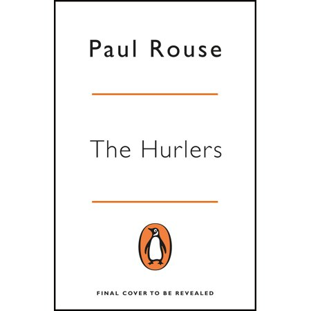 The Hurlers : The First All-Ireland Championship and the Making of Modern (All Europe Contributed To The Making Of Kurtz)