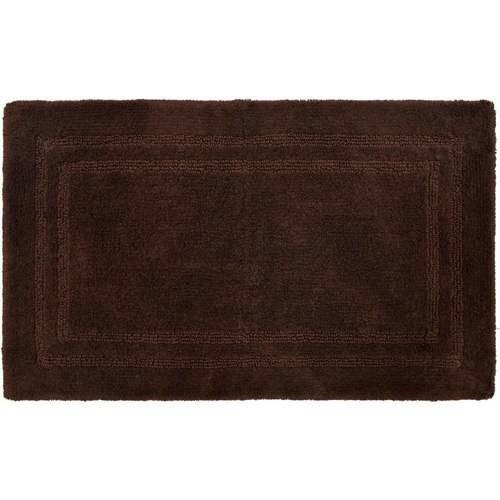 Better Homes and Gardens Cotton Reversible Bath Rug by Generic
