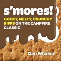 S'mores! - Hardcover