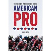 American Pro - eBook