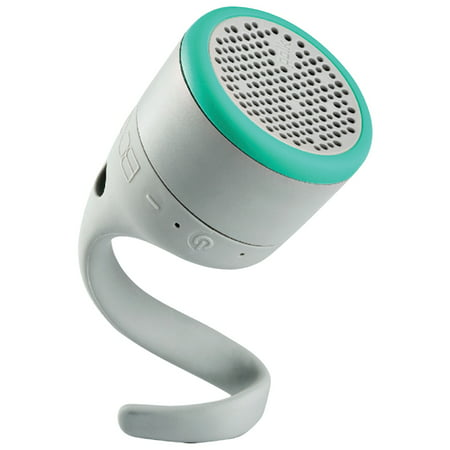 Polk Audio SMJGM Swimmer Jr. Bluetooth Outdoor Speaker