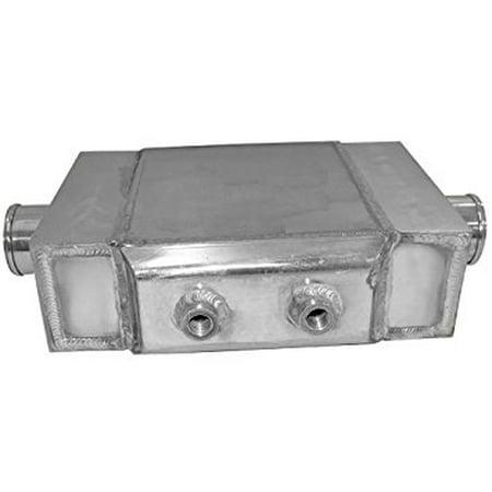 Liquid To Air Intercooler (Liquid Water to Air Intercooler 20