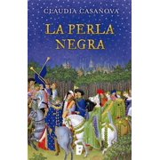 La perla negra - eBook