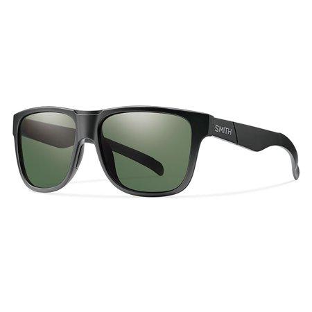 Smith Lowdown Xl LXPPGNMB (Smith Mens Sunglasses)