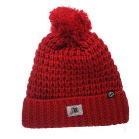 128fc7cf637 University of Utah Utes Beanie Hats for Women