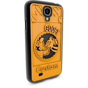Samsung Galaxy S4 3D Printed Custom Phone Case - Disney Classics - Goofy