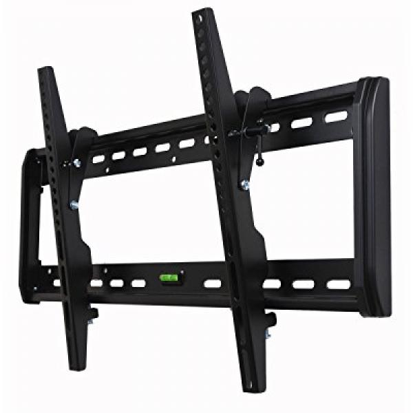 VideoSecu Tilt TV Wall Mount Bracket for Most 32- 75 LED ...
